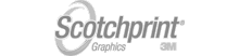 scotchprint logo